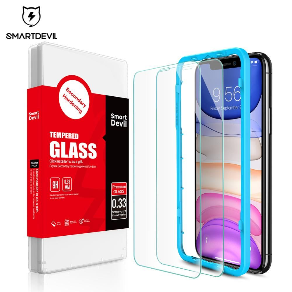 f868d0a3cf3b4d056add9398afead4eb - Iphone Xs Screen Protector With Applicator