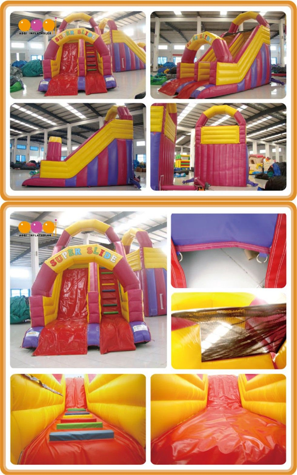 Aq9132746m 231320 the super slide is one of
