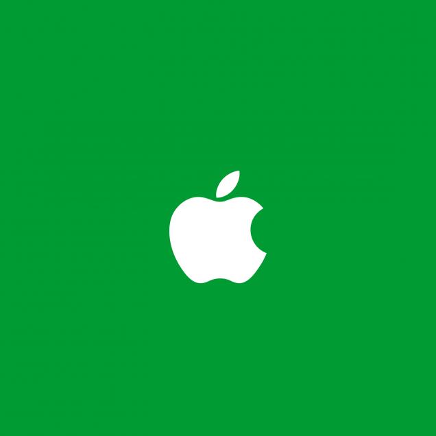 Iphone Xr Wallpaper Apple Logo Free Wallpaper Hd 01 Apple Logo Wallpaper Iphone Apple Logo Apple Logo Wallpaper