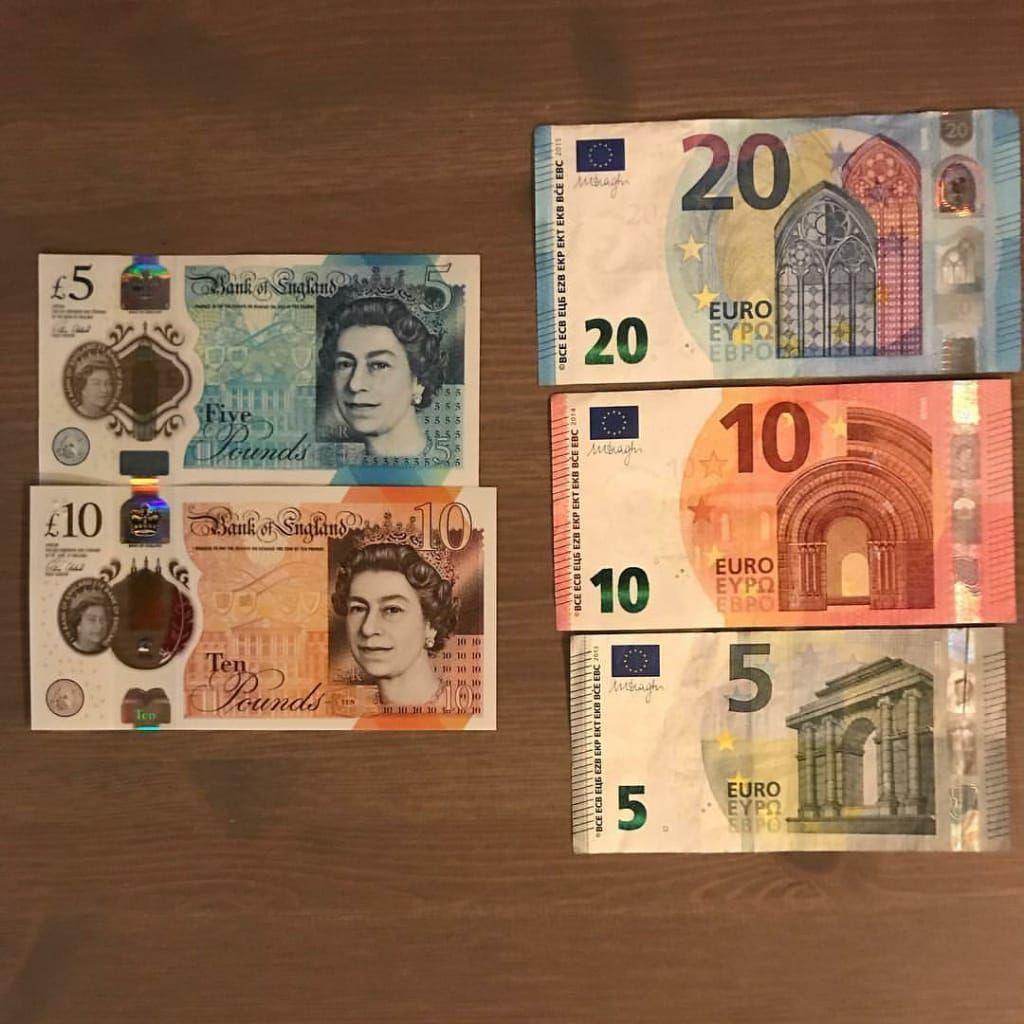 100 Undetectable Counterfeit Money