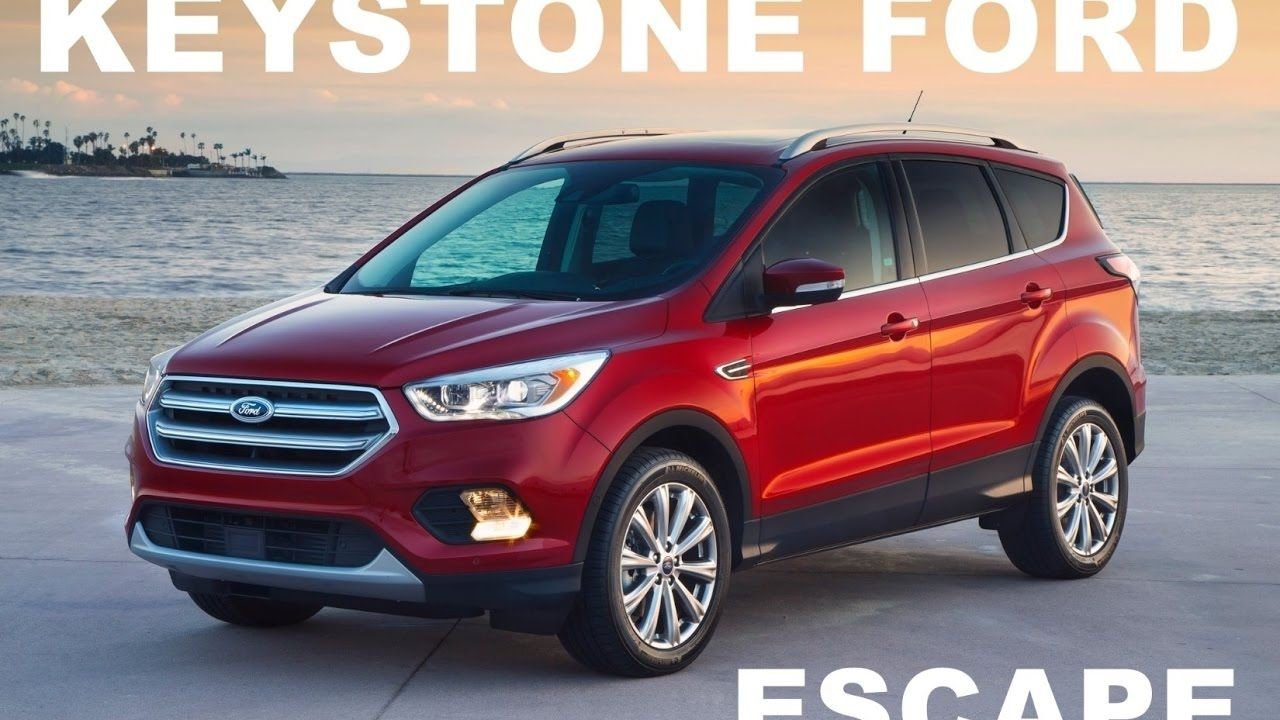Great Deals Ford Escape Chambersburg Pa Shop Online Save Big On Your Ford Escape 2017 Ford Escape Small Suv