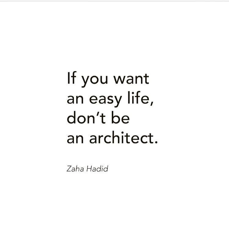 Zaha Hadid Architecture 1 Pinterest Zaha Hadid