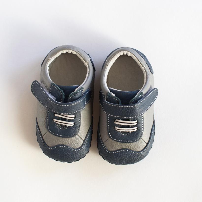 Jemos Footwear Shop Boys Onlineshopping Shopping Babyclothes