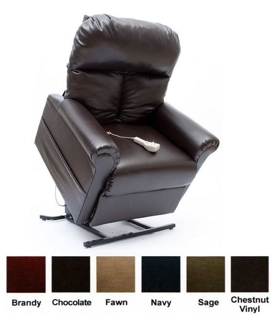 Best Big Man Living Room Arm Chairs For The Big And Tall Http 400 x 300