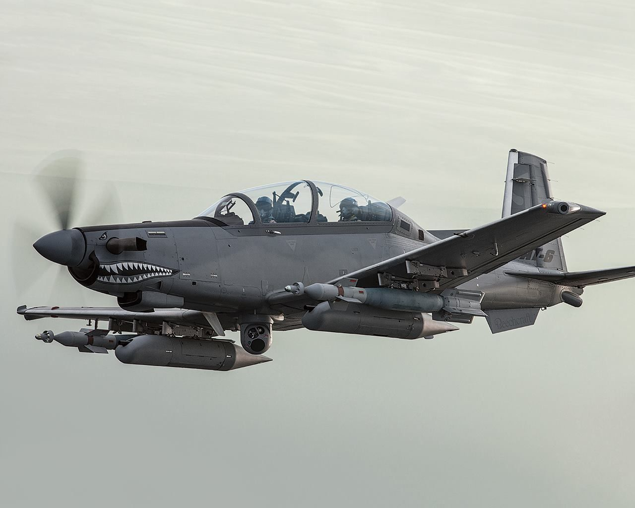 The Embraer EMB 314 Super Tucano Attack aircraft and Counter insurgency    Military airplane, Fighter planes, Military aircraft