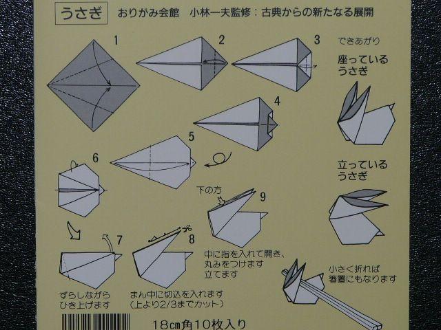 ボード Japanese Notes のピン