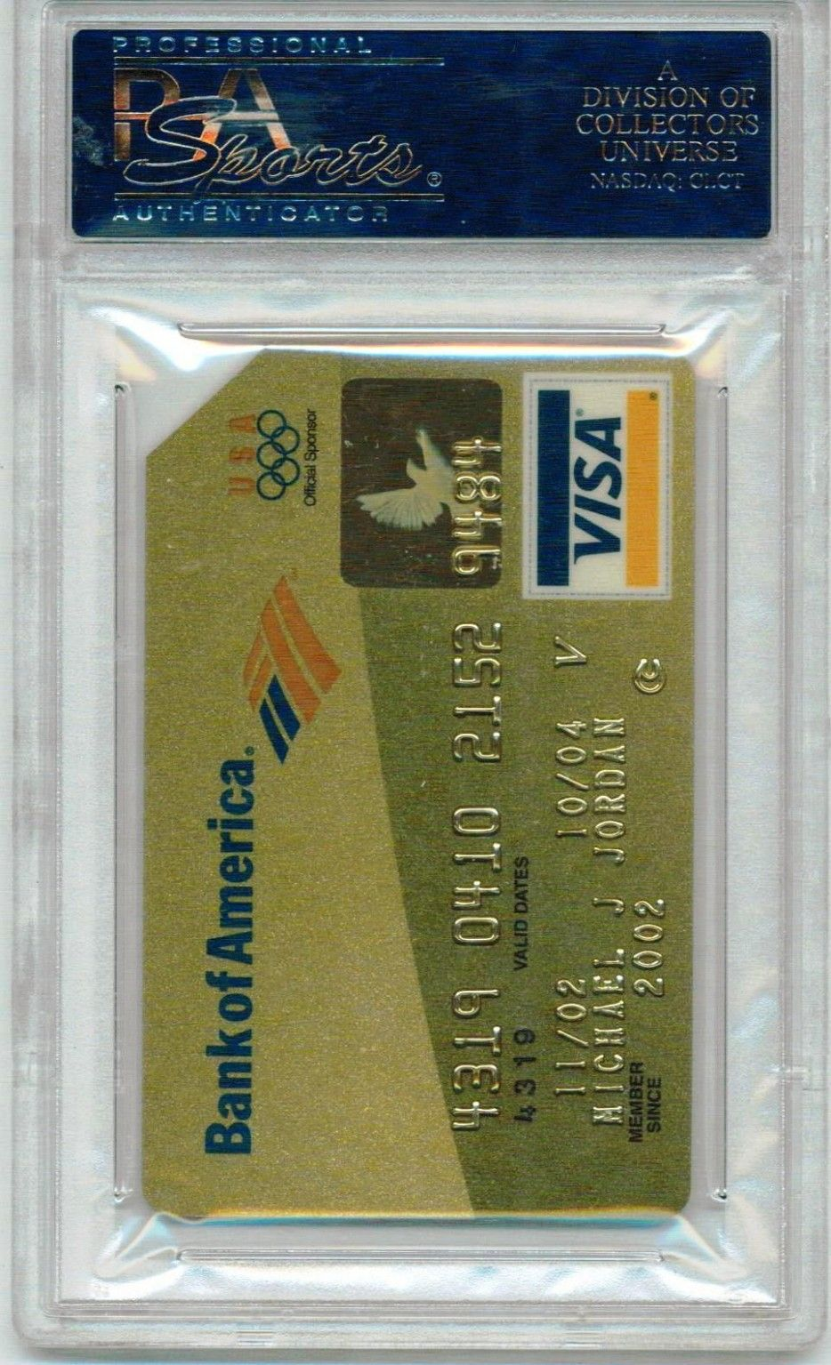 Bank of america gold card 5 new thoughts about bank of