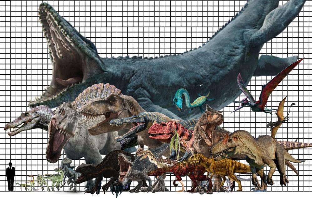 Pin By John P On Jurassic World Jurassic World Wallpaper Jurassic World Pictures Jurassic Park Toys