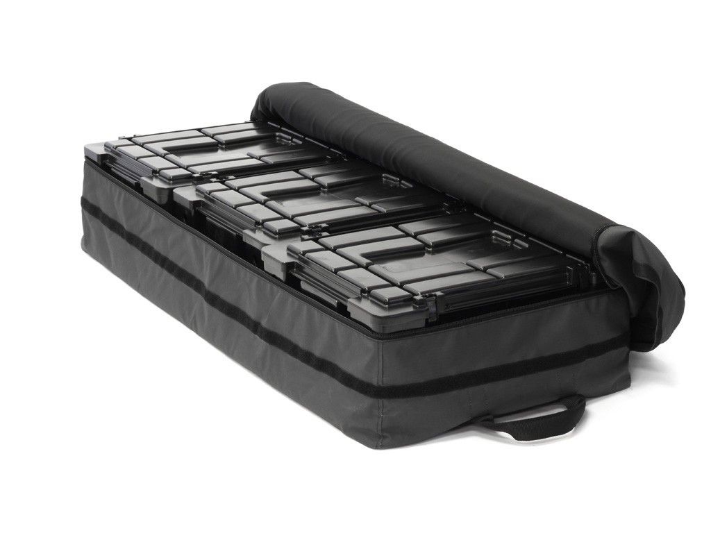 Roof Rack Transit Bag Extra Large Front Runner Jeep needs