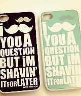 iphones | Tumblr