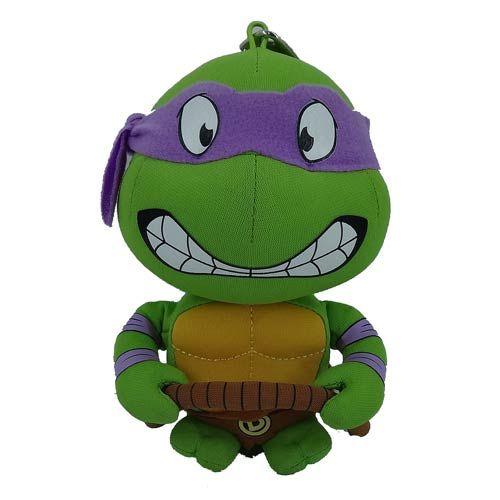 TMNT Teenage Mutant Ninja Turtles Adult Belt Officially Licensed Nickelodeon