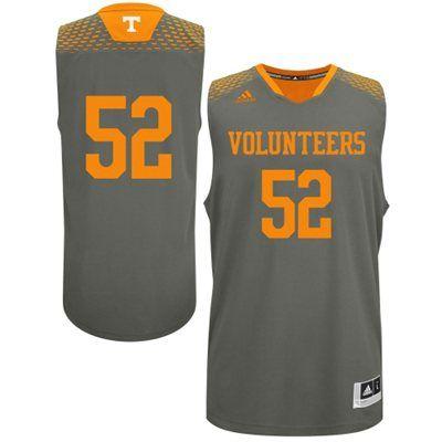 adidas basketball vests