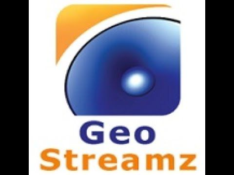 Geo Streamz live tv apk ad free 2017 | Android | Logos, Live tv, Android