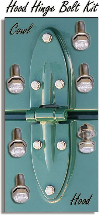 Stainless Or Plated More Kits Coming Soon In 2020 Toyota Cruiser Fj40 Stainless Steel Doors