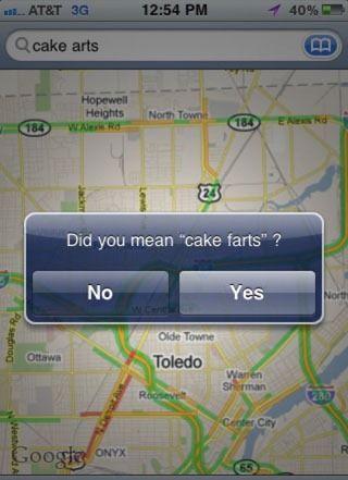 Jadwal Tes Cpns Kemenag : jadwal, kemenag, Mistake!, Search, 'cake, Farts', Please!, Laugh,, Laugh