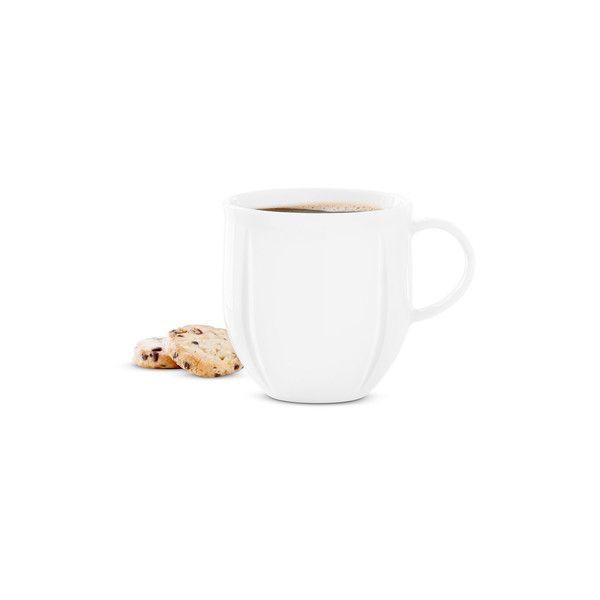 cafeglas til kaffe