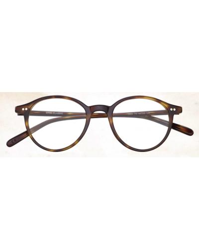epos pan eyeglasses vintage round glasses frames women retro