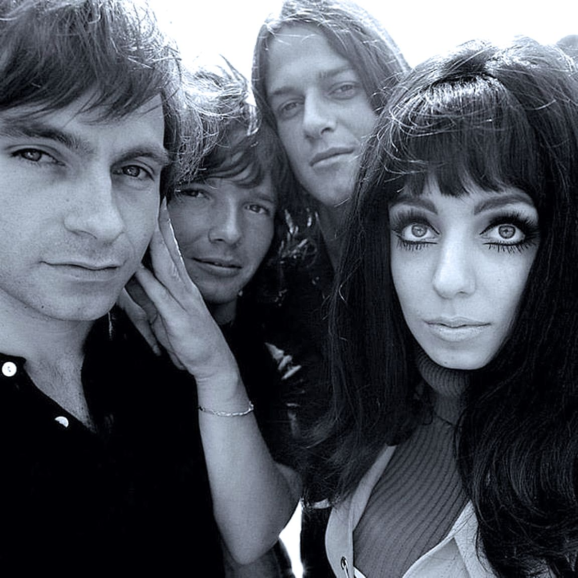 Shocking Blue - Live In Tokyo 1971 - Past Daily Backstage Weekend - Rock  Without Borders - Past Daily: News, History, Music And An Enormous Sound  Archive. | Shocking blue, Mariska veres, Blues rock