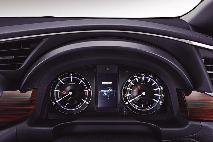 all new kijang innova type q grand avanza vs veloz interior 8