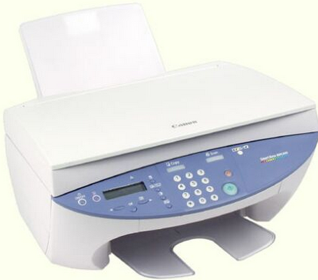47+ Canon craft printer review information