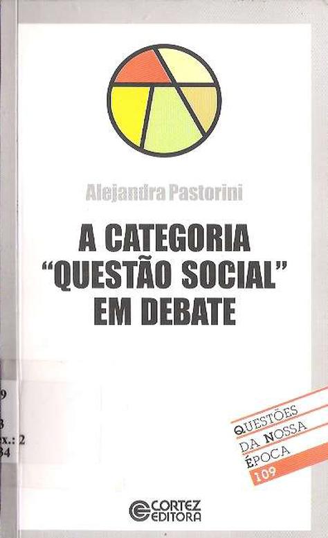 ALESSANDRA PASTORINI PDF DOWNLOAD