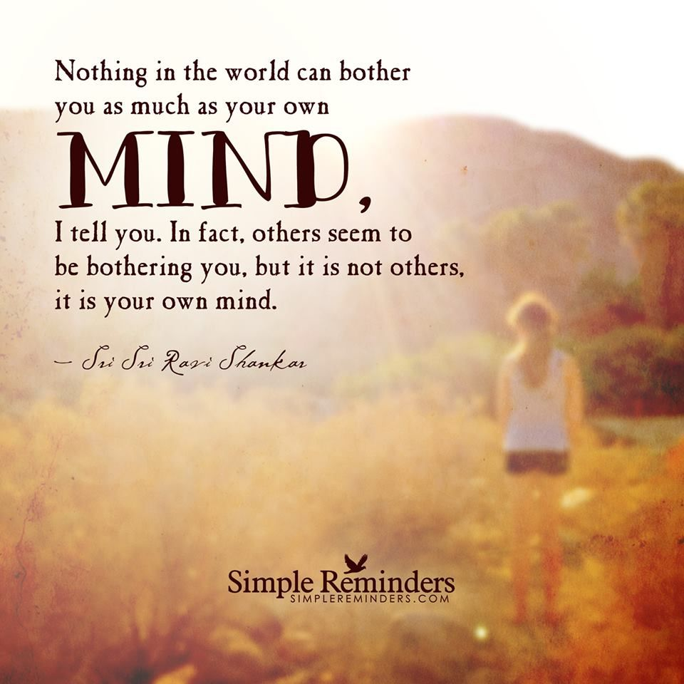 Peace Of Mind Quotes Simple Reminders.peace Of Mind Quotes  ~Peace Of Mind~The .