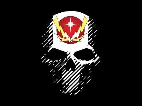 Alphastrikeforce Ghost Recon Wildlands Ep 07 Are We On Drugs