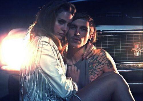 We Were Born To Die Lana Del Rey Lana Del Rey Born To Die Lana Del