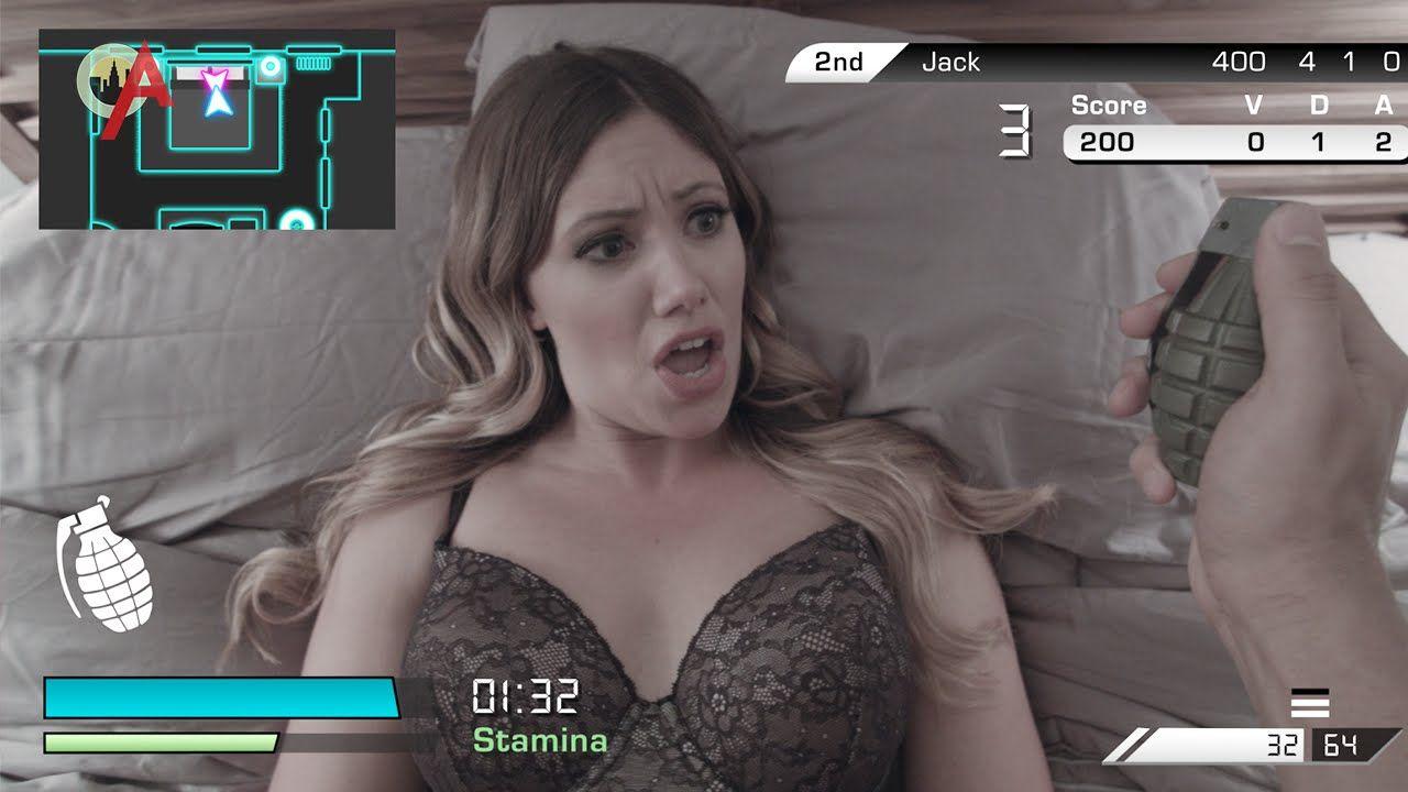 emo-humor-sex-videos