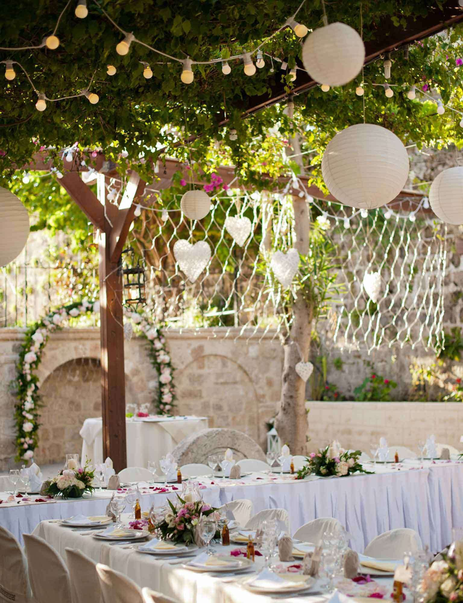 Outdoor Wedding Venues Near Me.Wedding Outdoor Wedding Outdoor Attractive Outdoor Wedding