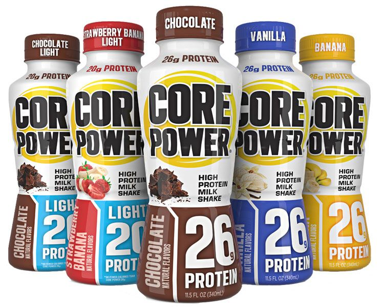 Protein Shake Brands Bottle Google Search Protein Shake Brands High Protein Shake Protein Shakes