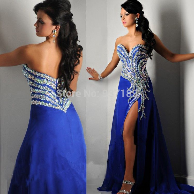 Cheap dress party dress, Buy Quality dress barn dress directly from ...