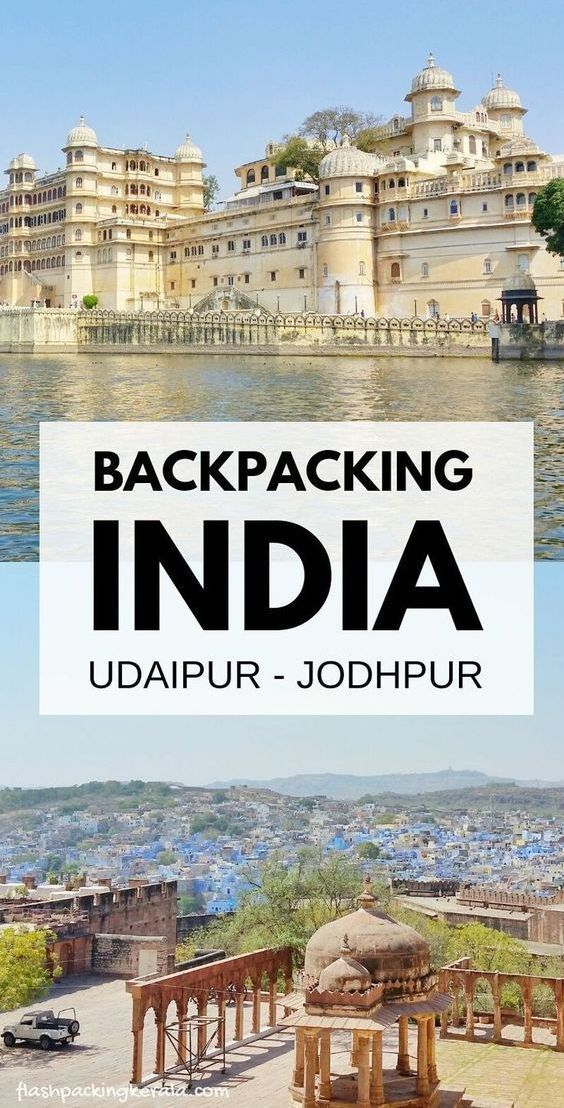 , Udaipur to Jodhpur bus, My Travels Blog 2020, My Travels Blog 2020