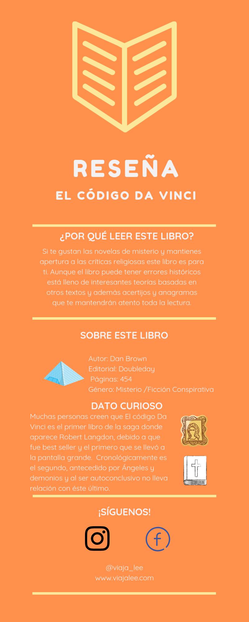 Pin En Infografías De Libros