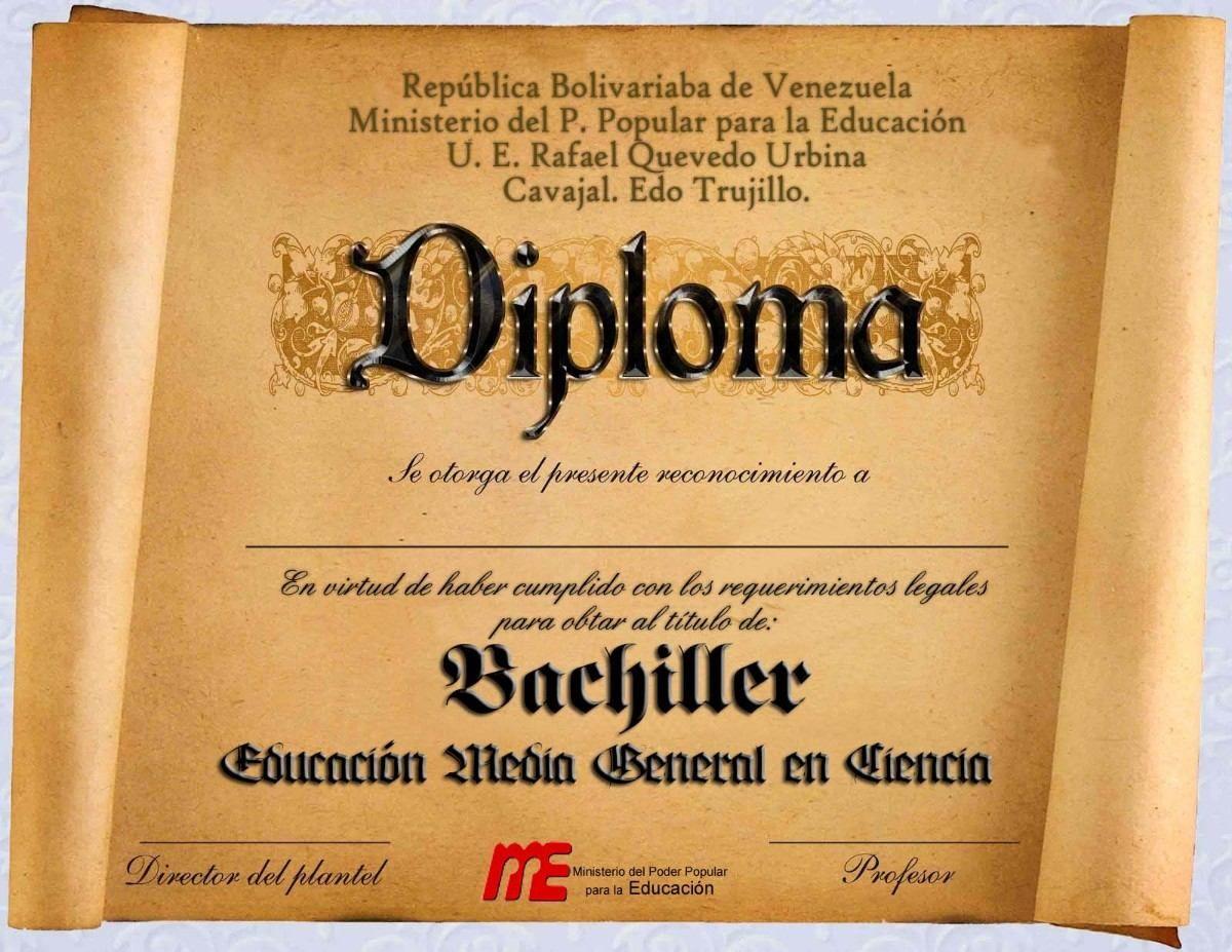Pin On Escuela Diploma Modelos de diplomas de reconocimiento