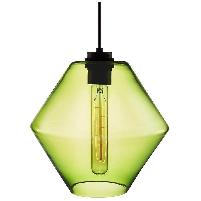 modern pendant lighting usa # 78