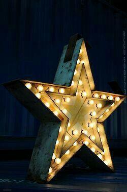 Explore Gold Stars Bright Starore