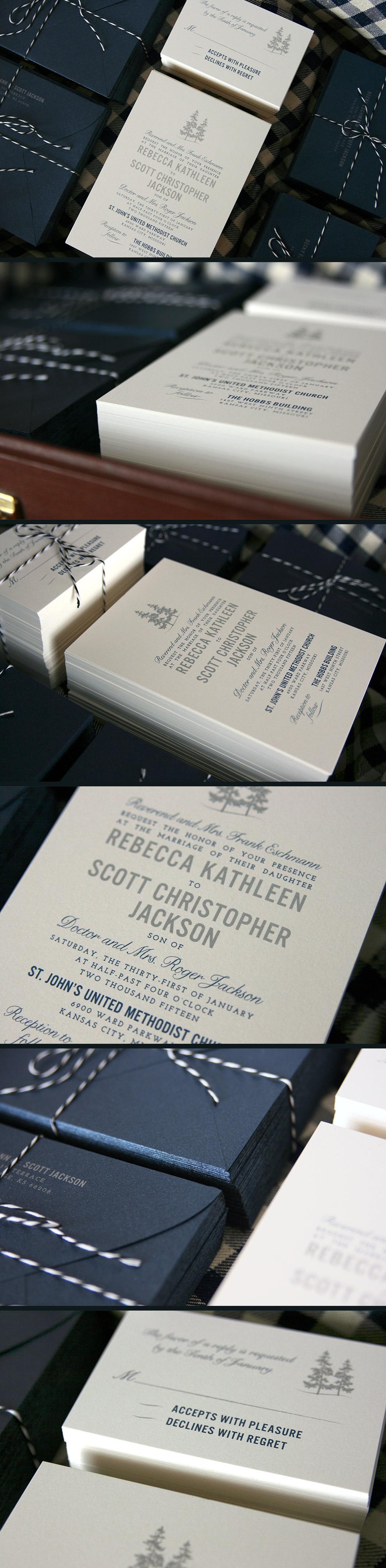 Rebecca and Scott s Wedding is the idyllic bination of winter