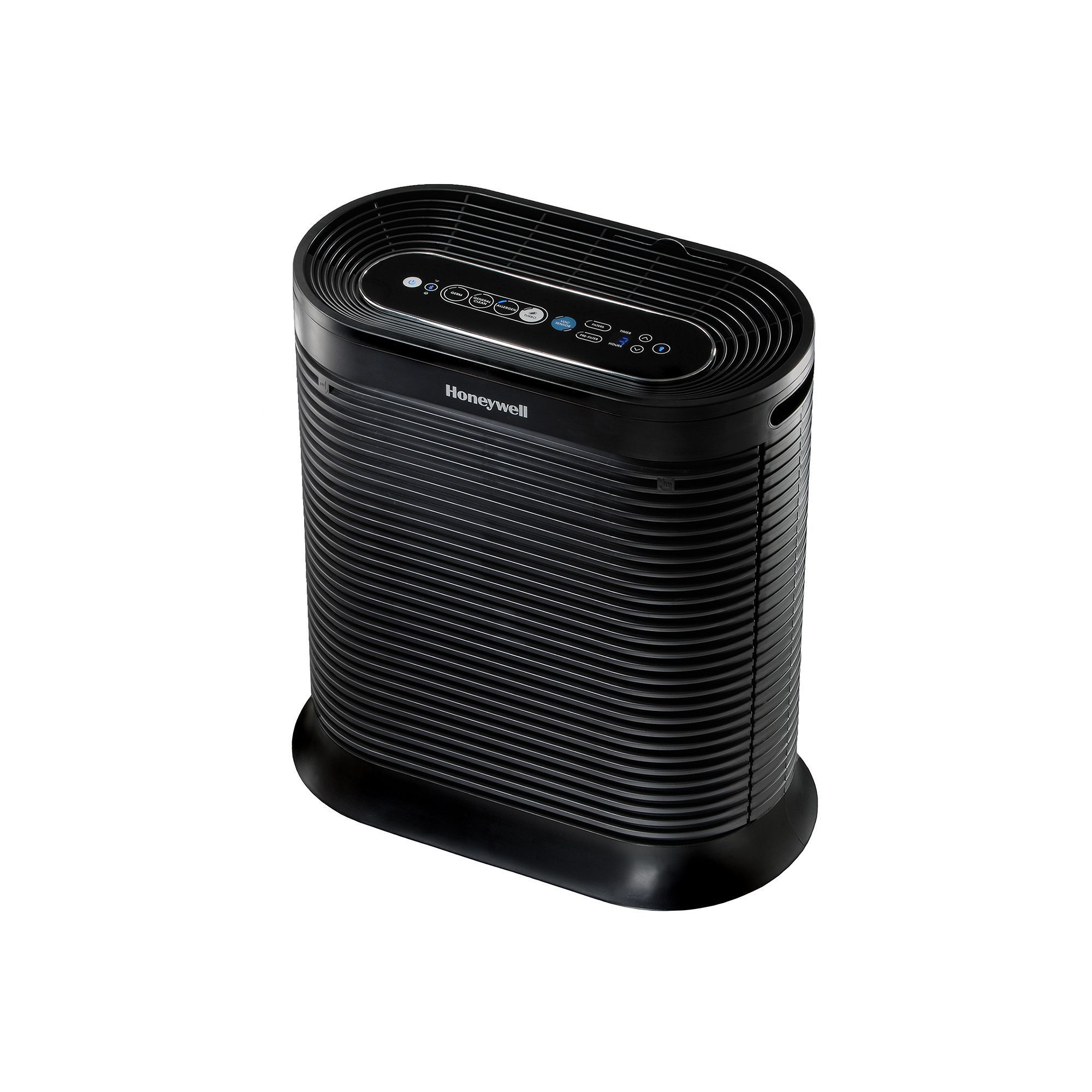 Honeywell True HEPA Bluetooth Air Purifier Air purifier