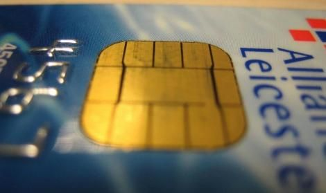 These hack-proof chips might actually keep your credit card information safe