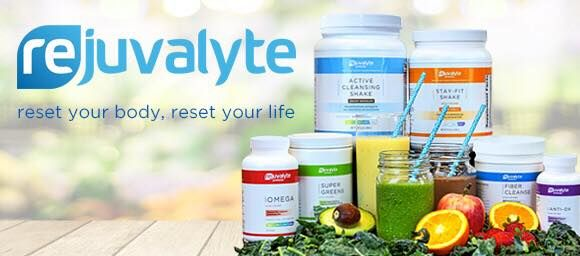 Vitamin Supplements Approved By Fda