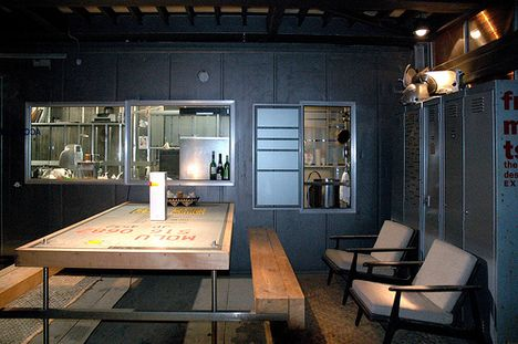 Industrial Home Designsedepremcom