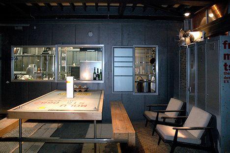 Industrial Home Designsedepremcom