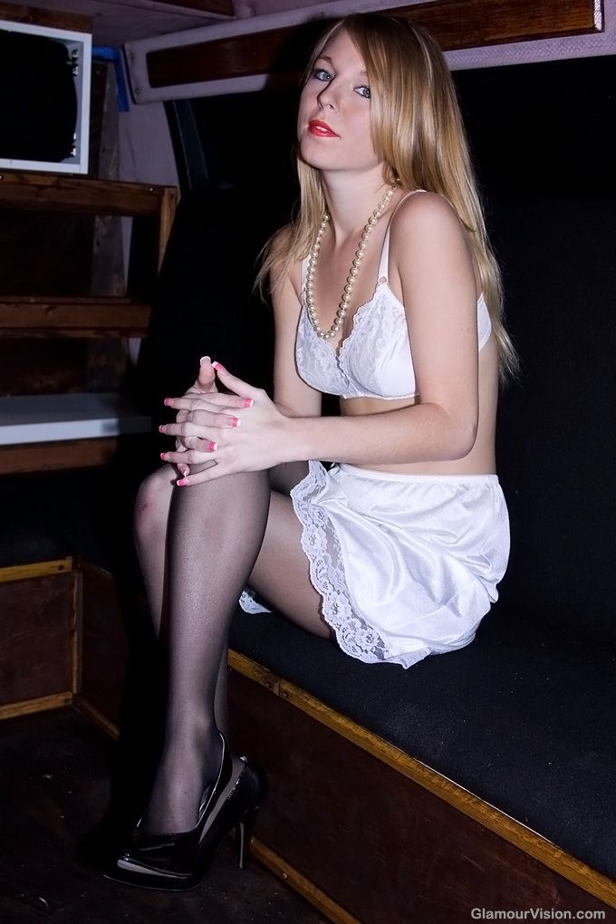 Judith chapman nude Nude Photos