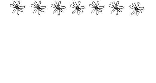 White Twitter Header Twitter Header Flower Header White Twitter Header