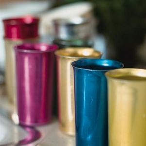 Google Image Result for http://img.ehowcdn.com/article-new/ehow/images/a08/bn/sj/aluminum-tumblers-safe-800x800.jpg