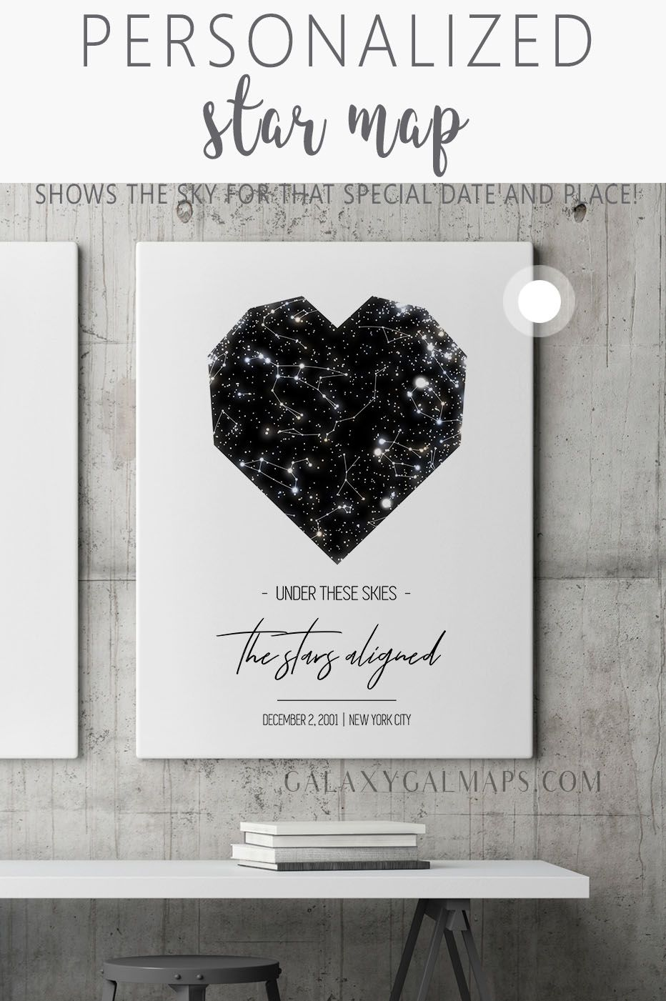 Create Your Star Map For That Special Date Scandinavian Design Gemini Constellation Astronomy Art Print Nig Star Map Scandinavian Design Astronomy Design