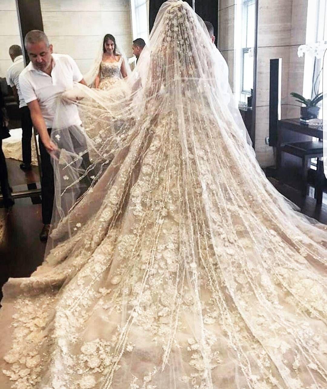 pin von adishree ram auf bridal woow | hochzeitskleid, braut