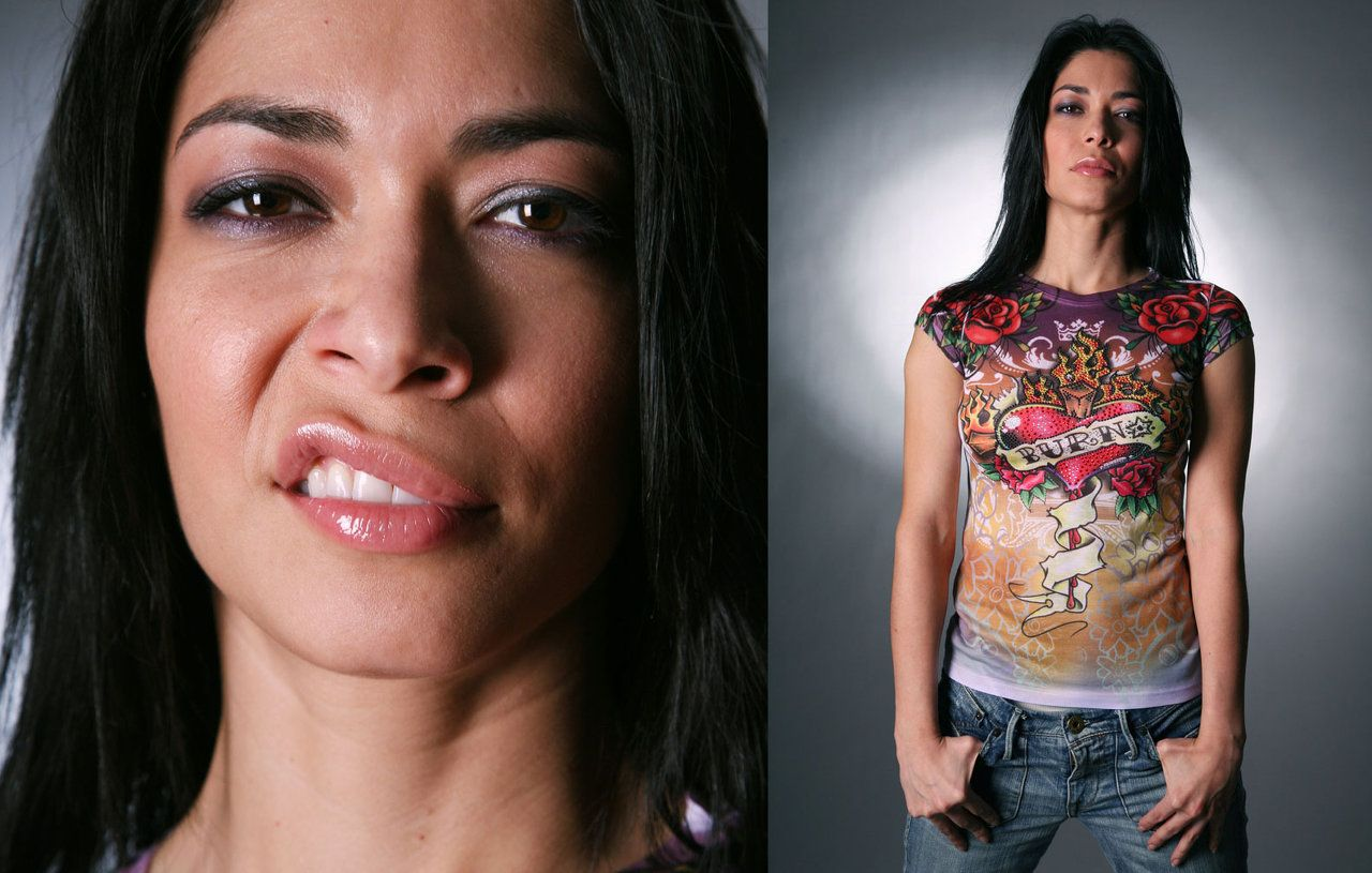 Letizia Quaranta,Jharna Thapa Porn clip Aisleyne Horgan-Wallace,Lochlyn Munro
