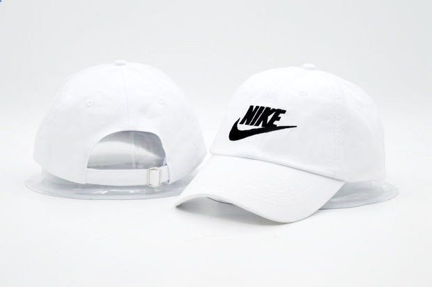 ... get cap white nike embroidered 89998 e4b88 2a19f3b0e